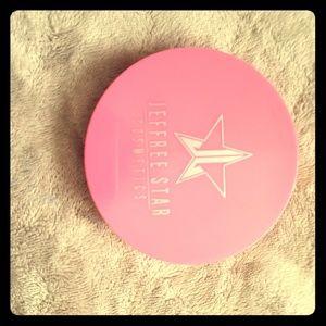 Other - Jeffree Star highlight